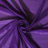 Playful Flowy Pole Skirt