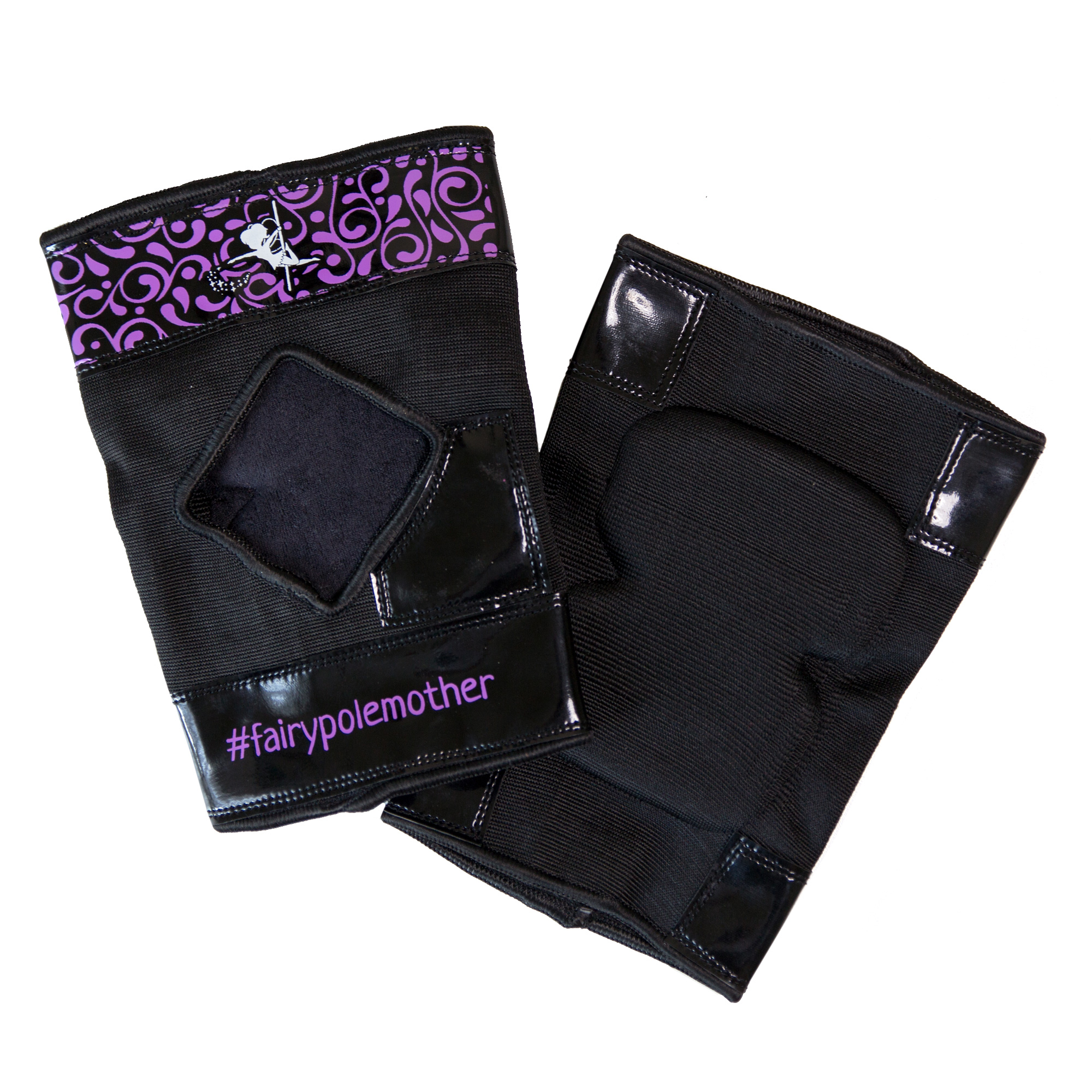 Sticky-Back-Knee-Pads-for-Pole-Dancing-and-floorwork
