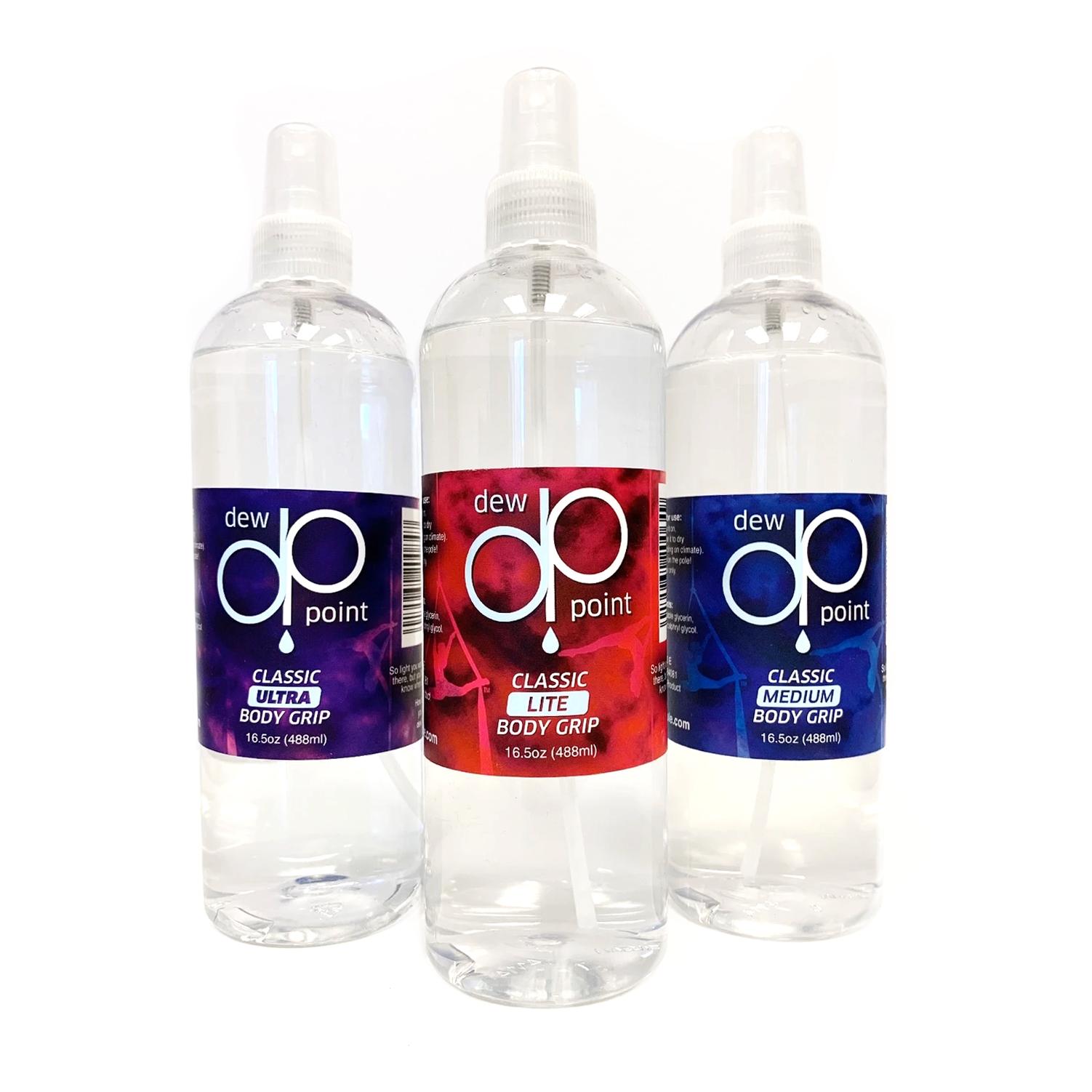 dew-point-pole-grip-spray-16.5oz