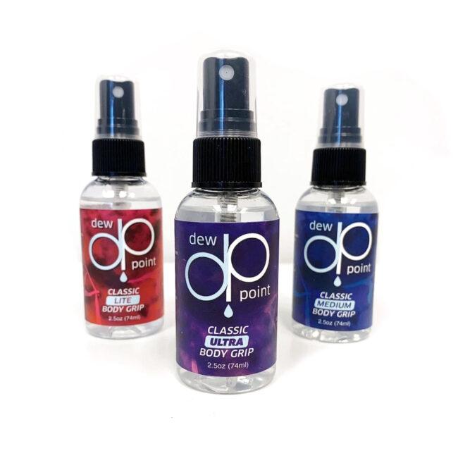 dew-point-pole-grip-spray-2.5oz