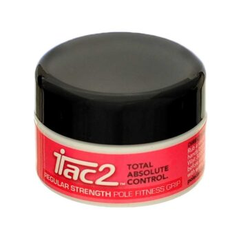 iTac2 – Regular Strength 20g