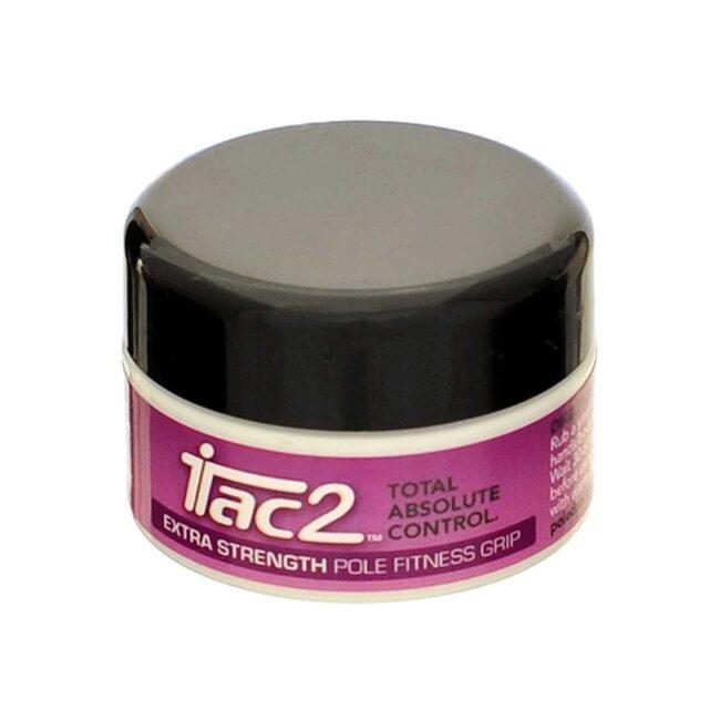 itac2-pole-dance-grip-20g-extra-strength