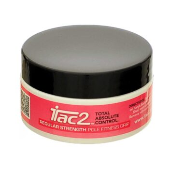 iTac2 – Regular Strength 45g
