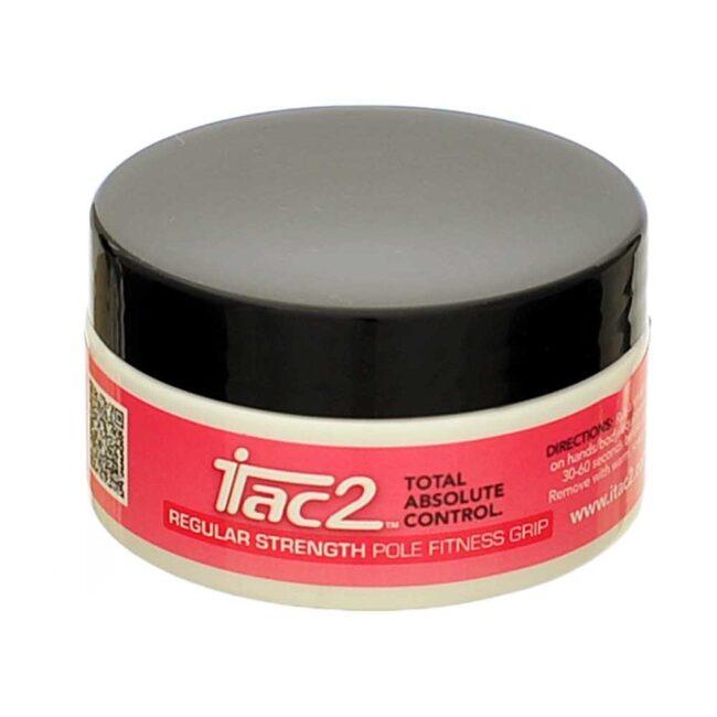 itac2-pole-dance-grip-45g