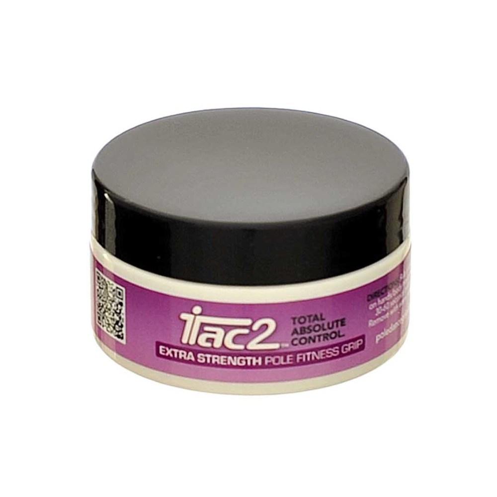 itac2-pole-dance-grip-45g-extra-strength