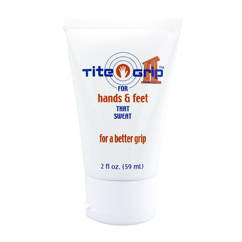 482269811a Buy Tite Grip 2 Pole Dance Grip for Sweaty Hands Online | Fairy Pole ...