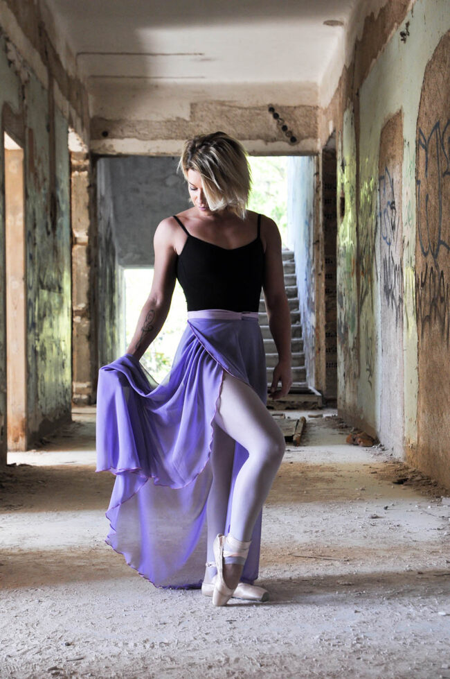 Backbone-skirt-purple.jpg