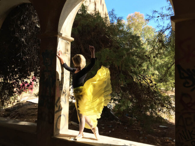 Backbone-skirt-yellow.jpg