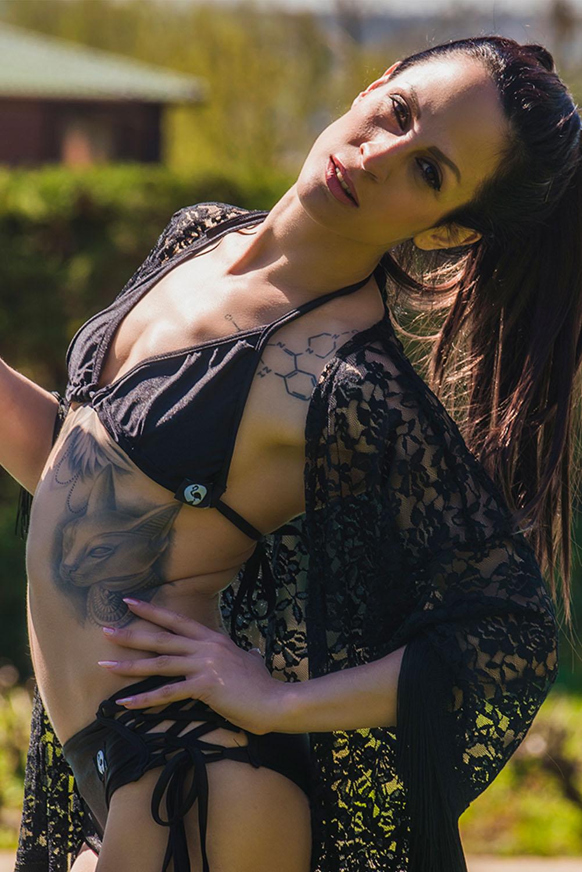 Bikini-triangle-top-Backbone-polewear-1.jpg