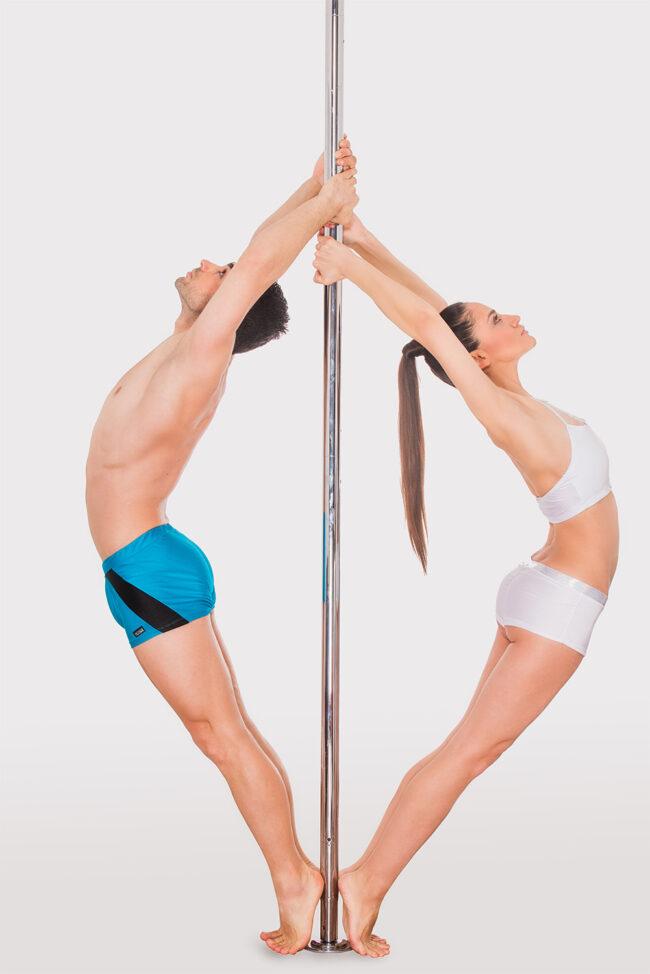 Mens-pole-shorts-double2.jpg