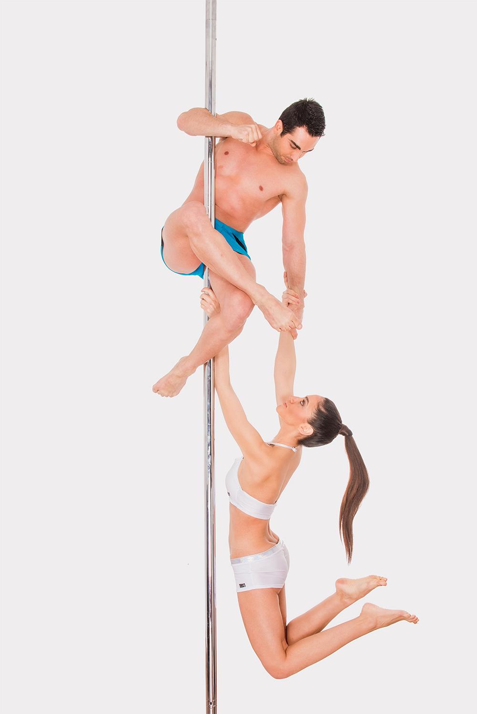 Mens-pole-shorts-double3.jpg