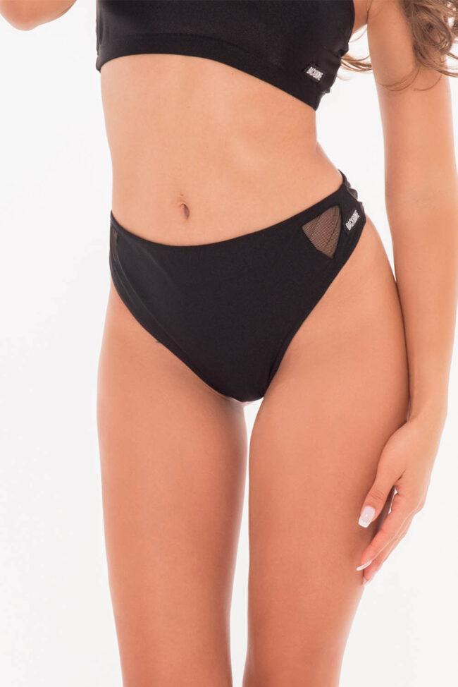Moon-bottom-1-Backbone-polewear.jpg