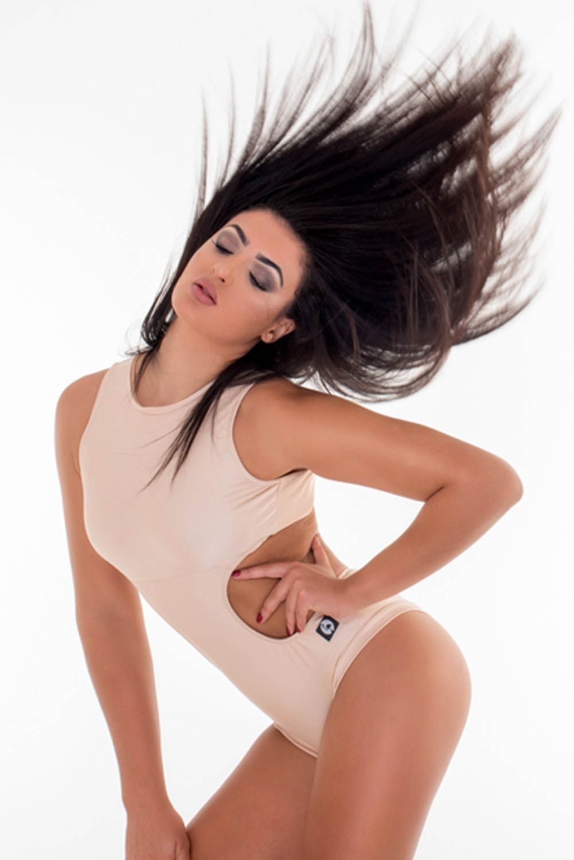 Nude-leotard-Backbone-polewear.jpg