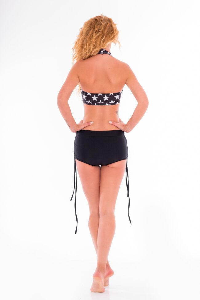 Stars-top-black-shorts-Backbone-polewear-3.jpg