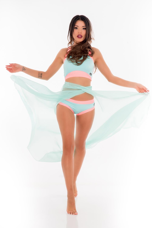 Turquoise-skirt-Backbone-polewear-1.jpg