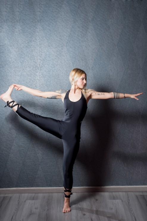 Yoga-Bodysuit-1-494×741.jpg