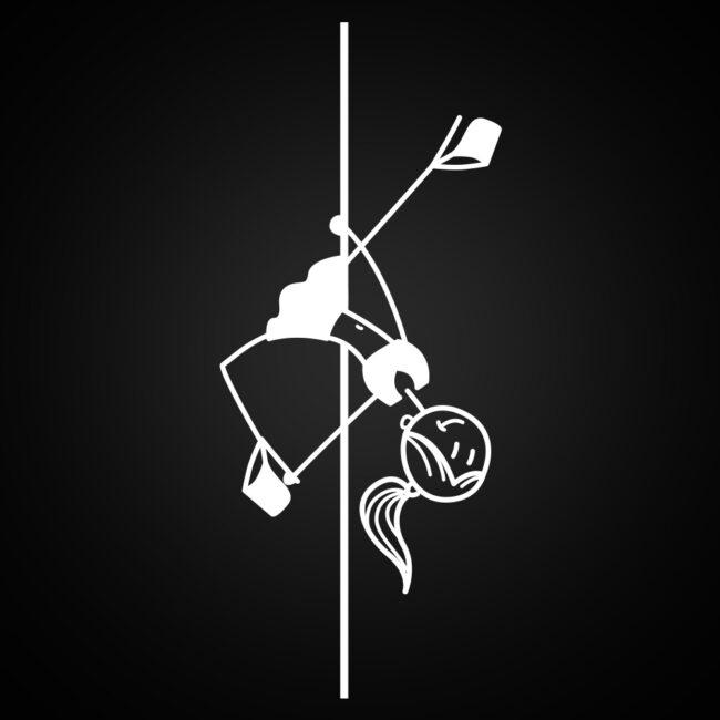 Sticker-Pole-Dance-Allegra2
