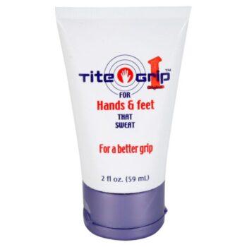 Tite Grip 1