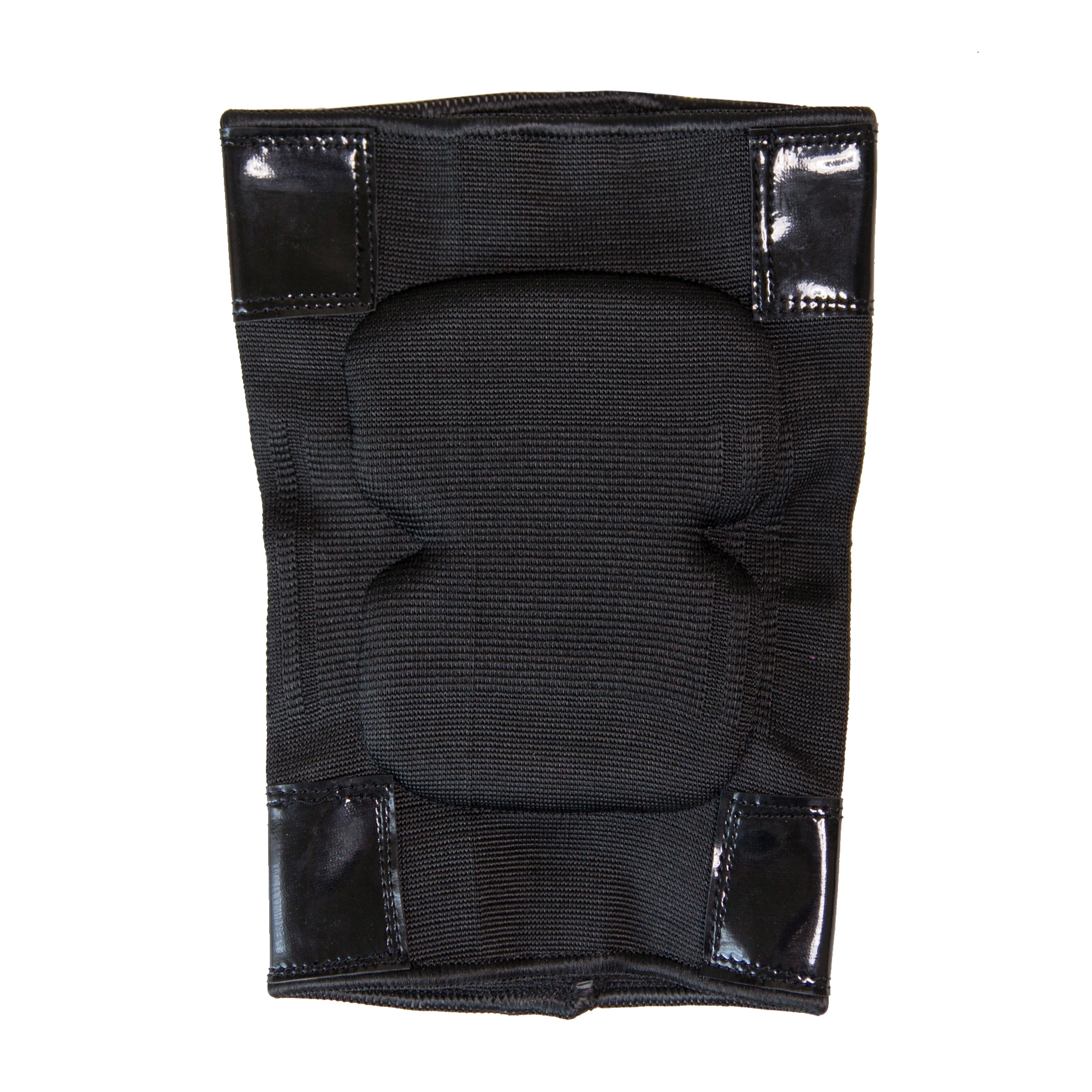 Sticky-Back-Knee-Pads-for-Pole-Dancing-and-floorwork-Front