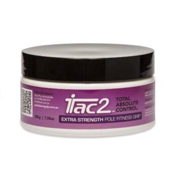 iTac2 – Extra Strength 200g