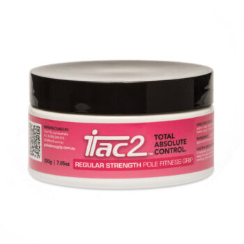 iTac2 – Regular Strength 200g