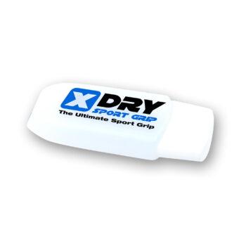 X-Dry Sports Grip 50ml