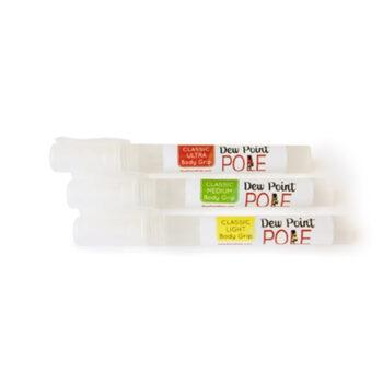Dew Point Grip Sampler Pack
