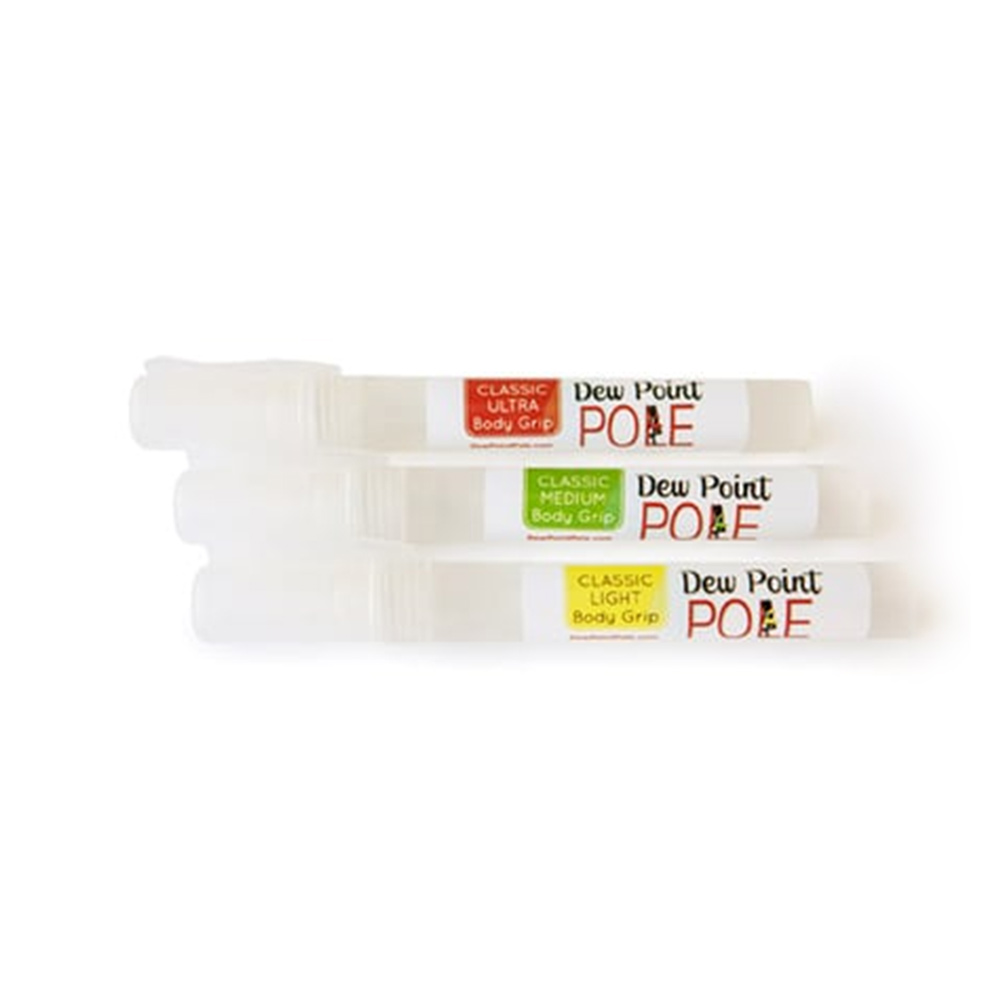 dew-point-sample-pack-australia