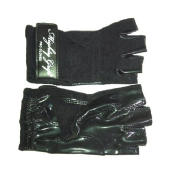 Mighty Grip Pro Tack Gloves
