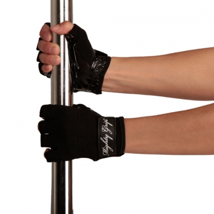 mighty-grip-pole-dancing-tack-gloves