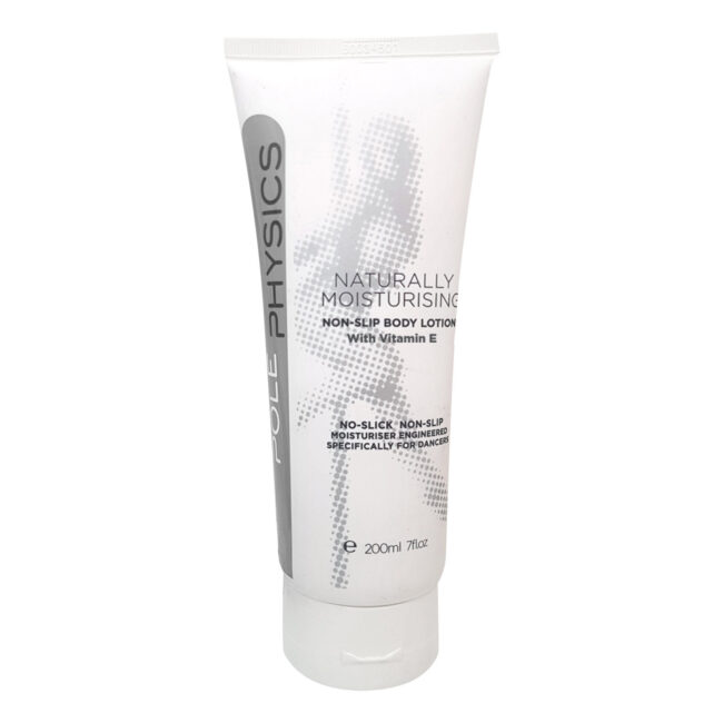 Pole-Physics-Pole-Friendly-Moisturiser-Unscented