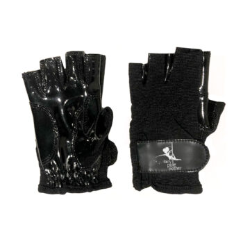 Sticky Grip Gloves for Pole Dancing