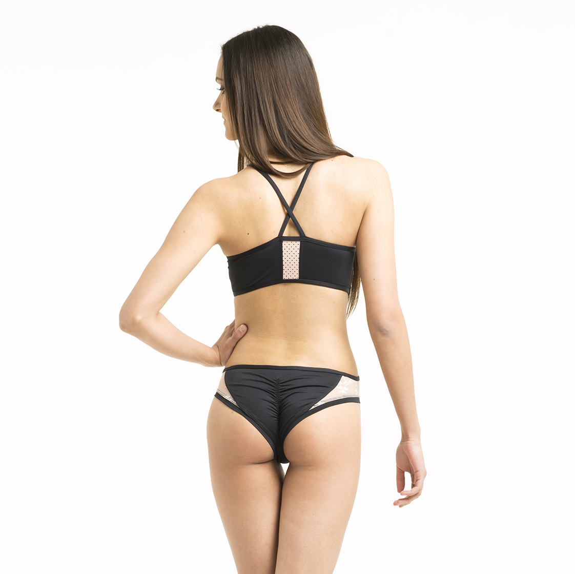 BODYSUIT-poledancerka-back.jpg