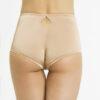 Diamond shorts NUDE 01