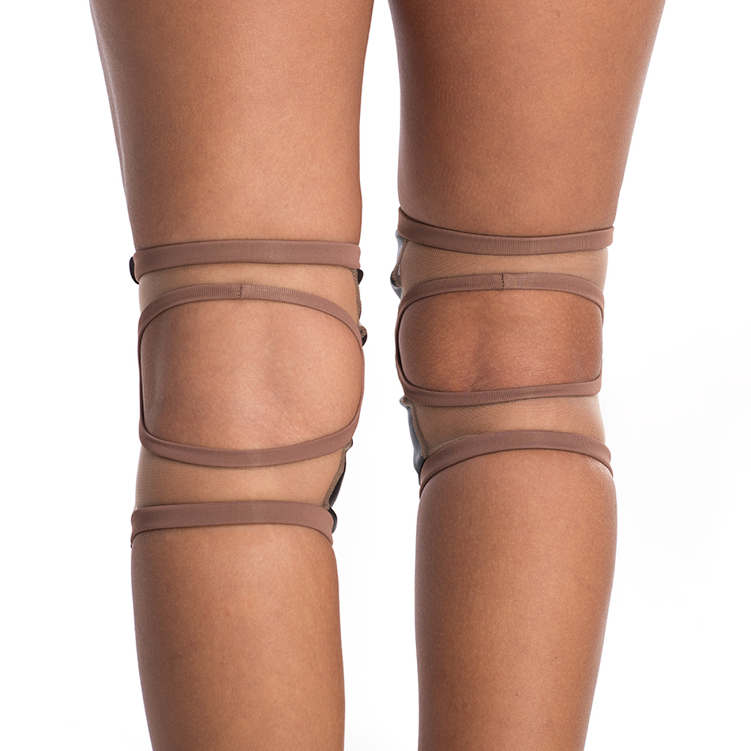 Knee-pads-no2-back.jpg