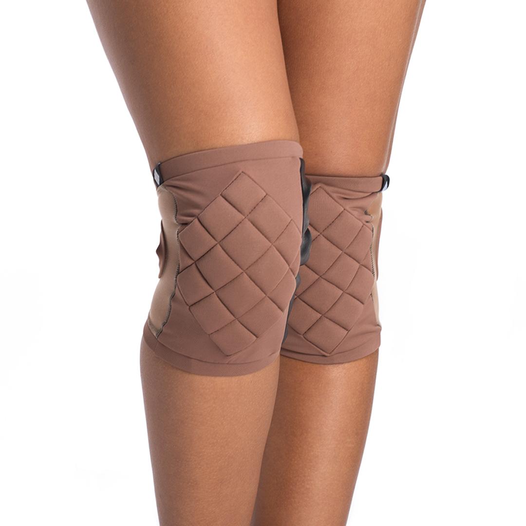 Knee-pads-no2-web2.jpg