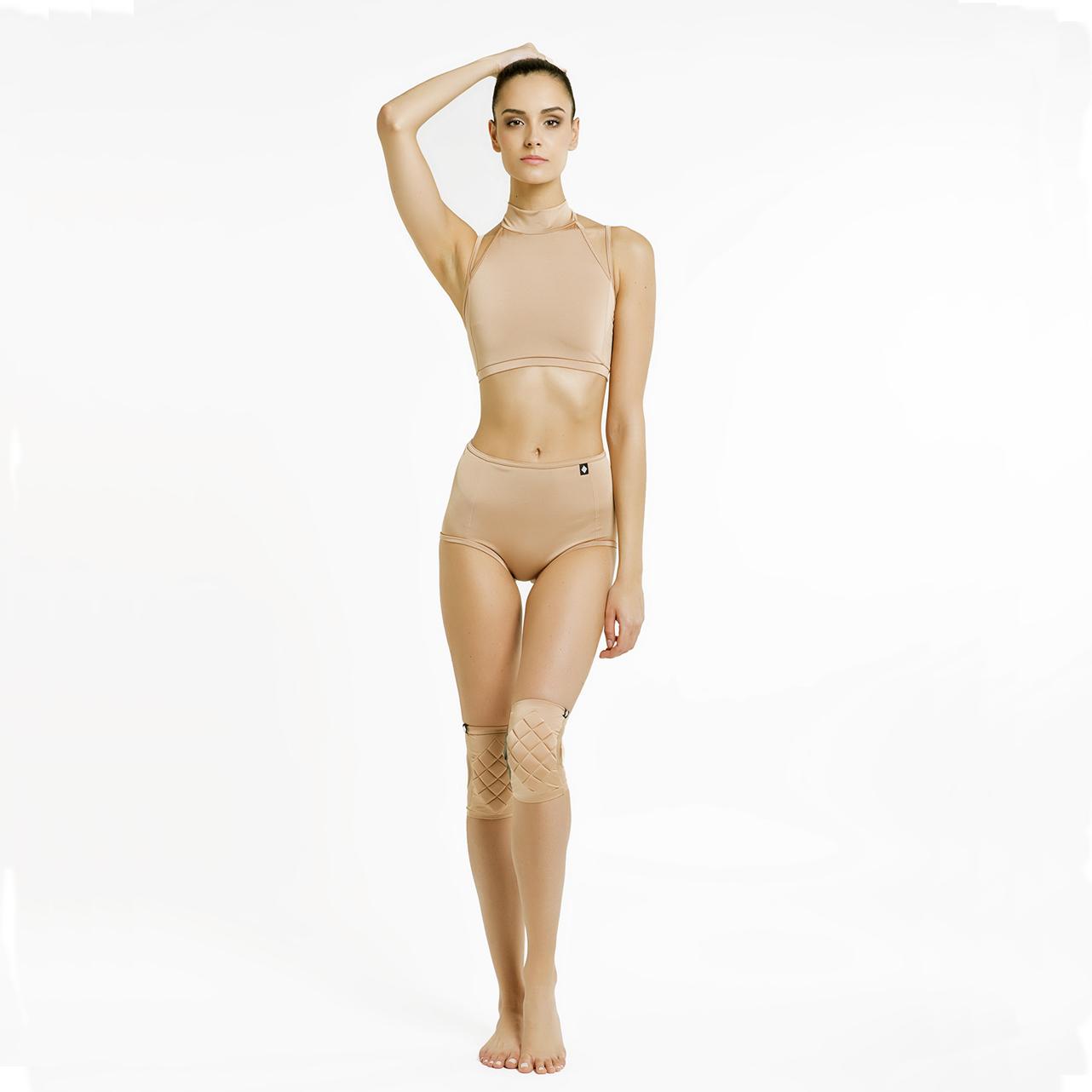 Poledancerka-nude-set.jpg