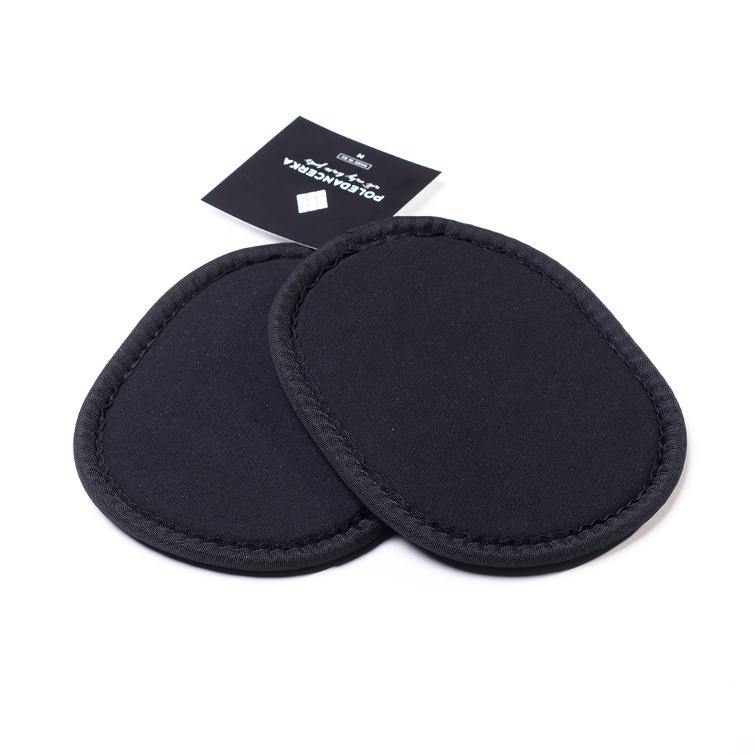 Removable-pad-inserts-black.jpg