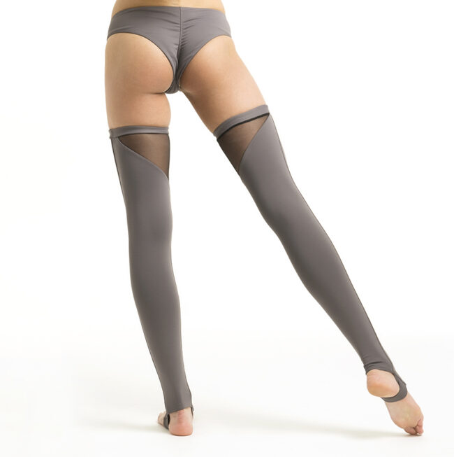 Tight-high-Leg-warmers-Grey-front.jpg