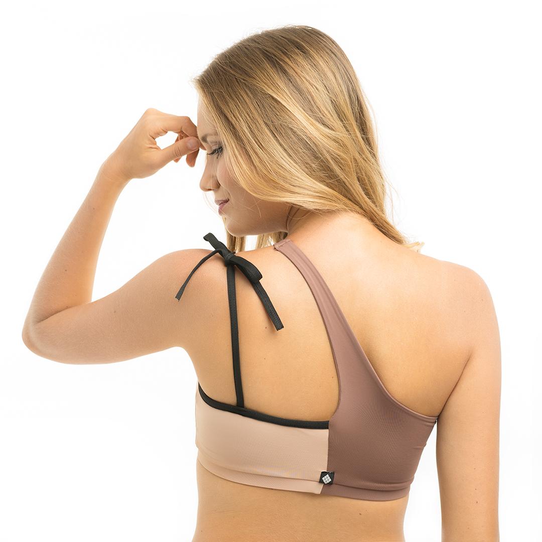 asymmetric-bikini-top-poledancerka-back.jpg