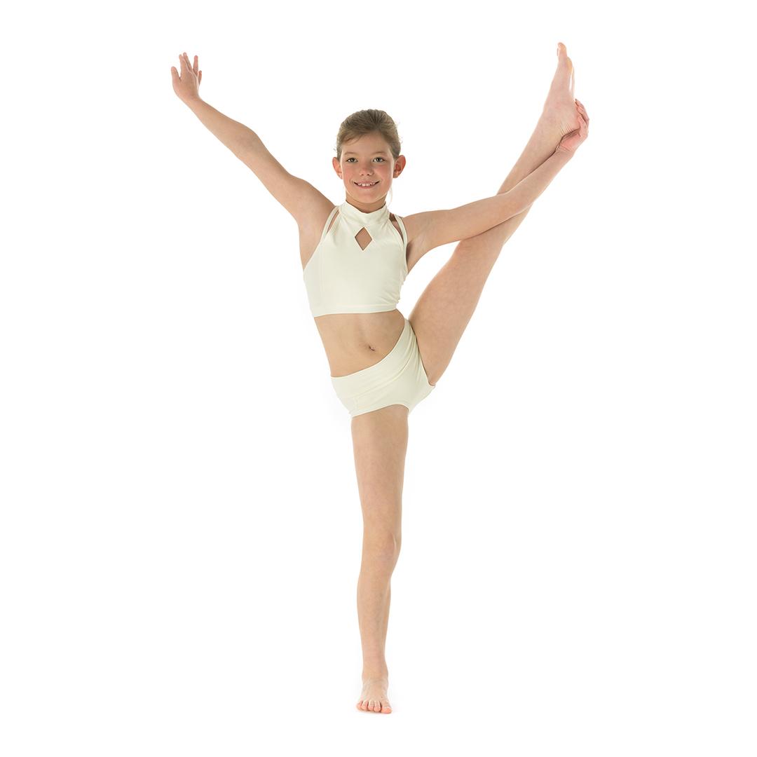 diamond-shorts-for-kids-ivory-white-Poledancerka.jpg