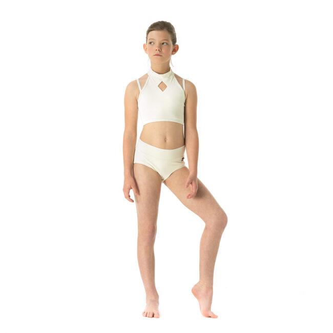 diamond-top-for-kids-ivory-white-Poledancerka.jpg