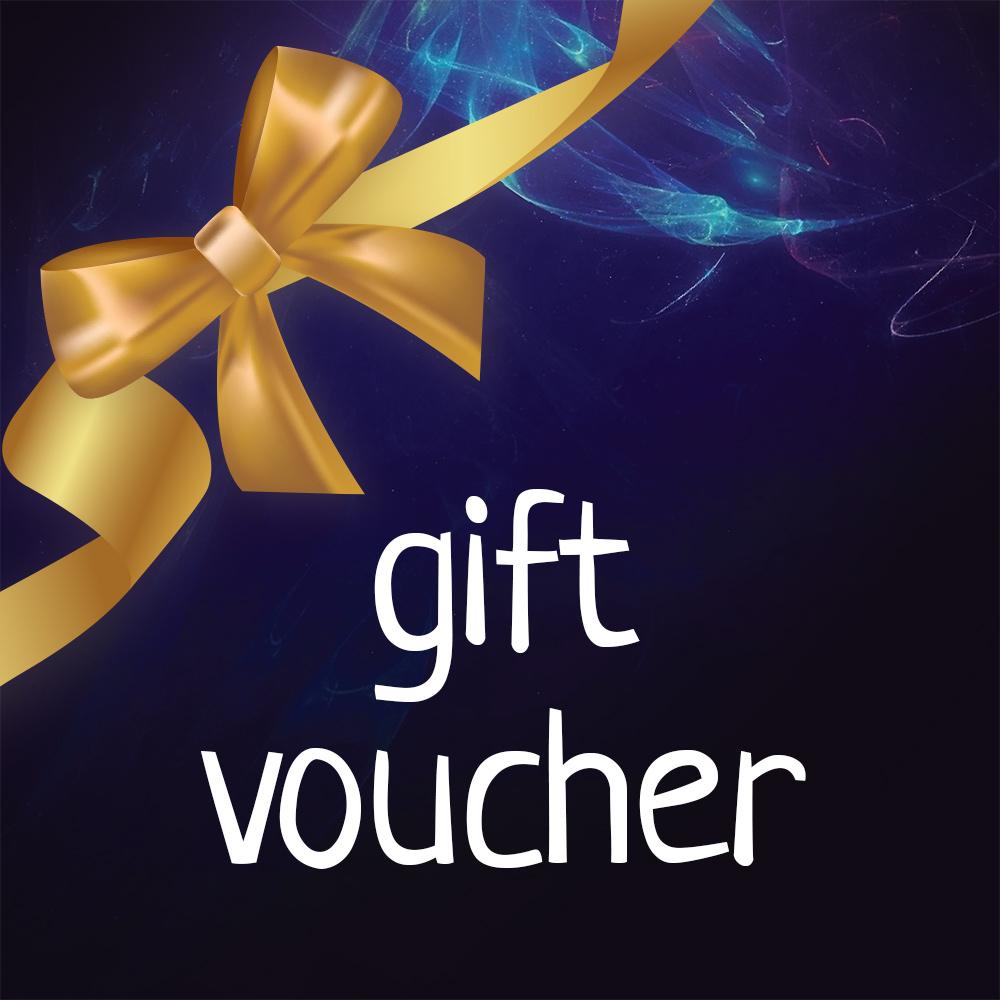 gift-voucher-fairy-pole-mother