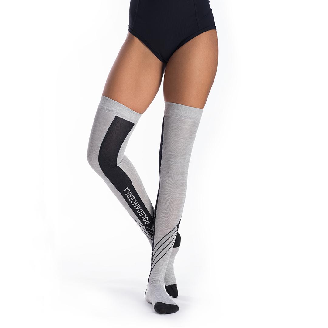 grey-melange-socks.jpg