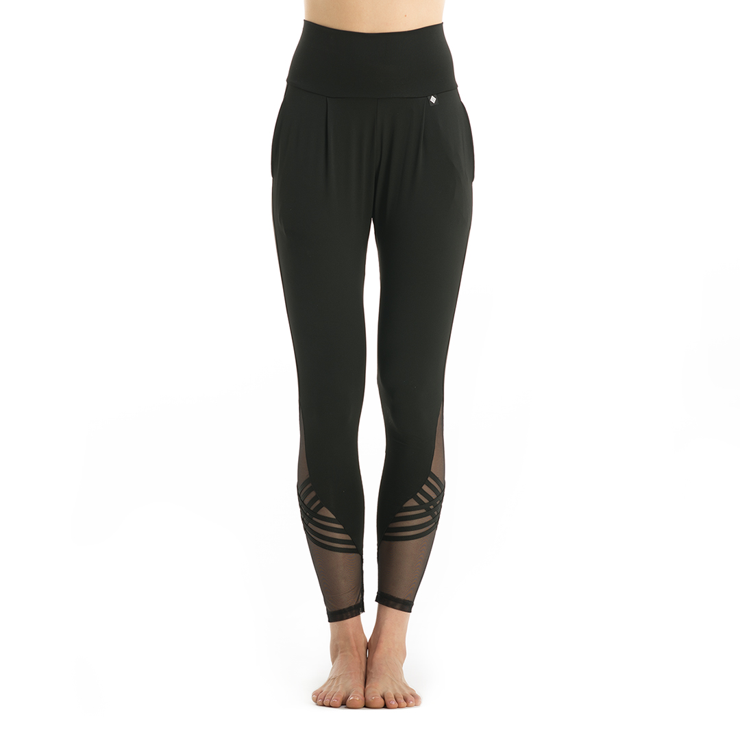 high-waist-pants-poledancerka-front.jpg