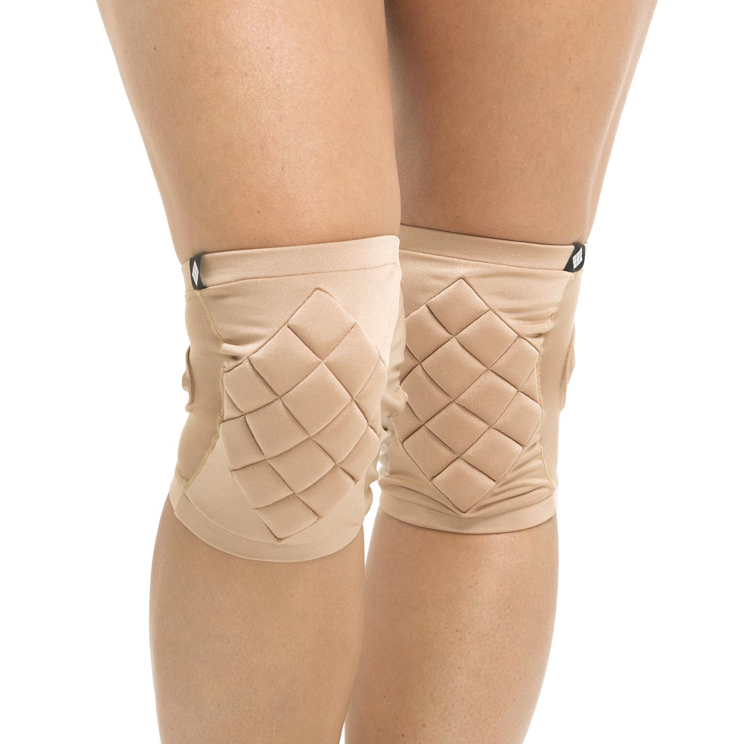 invisible-knee-pads-Poledancerka.jpg