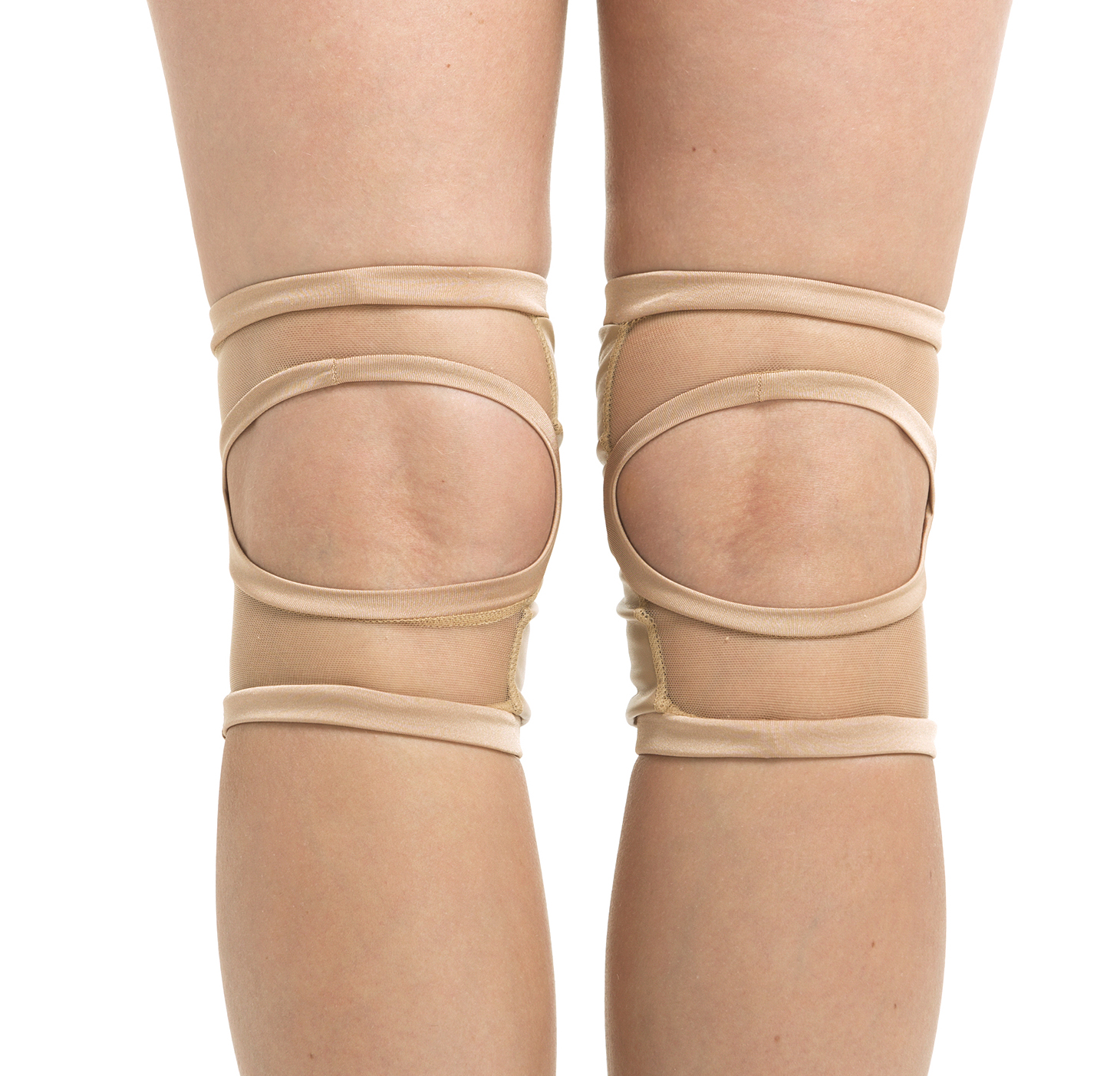 invisible-knee-pads-with-grip.jpg