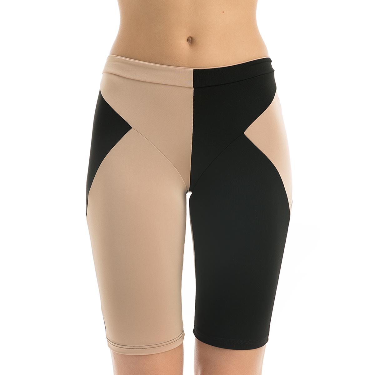movement-biker-shorts-black-nude01-front.jpg