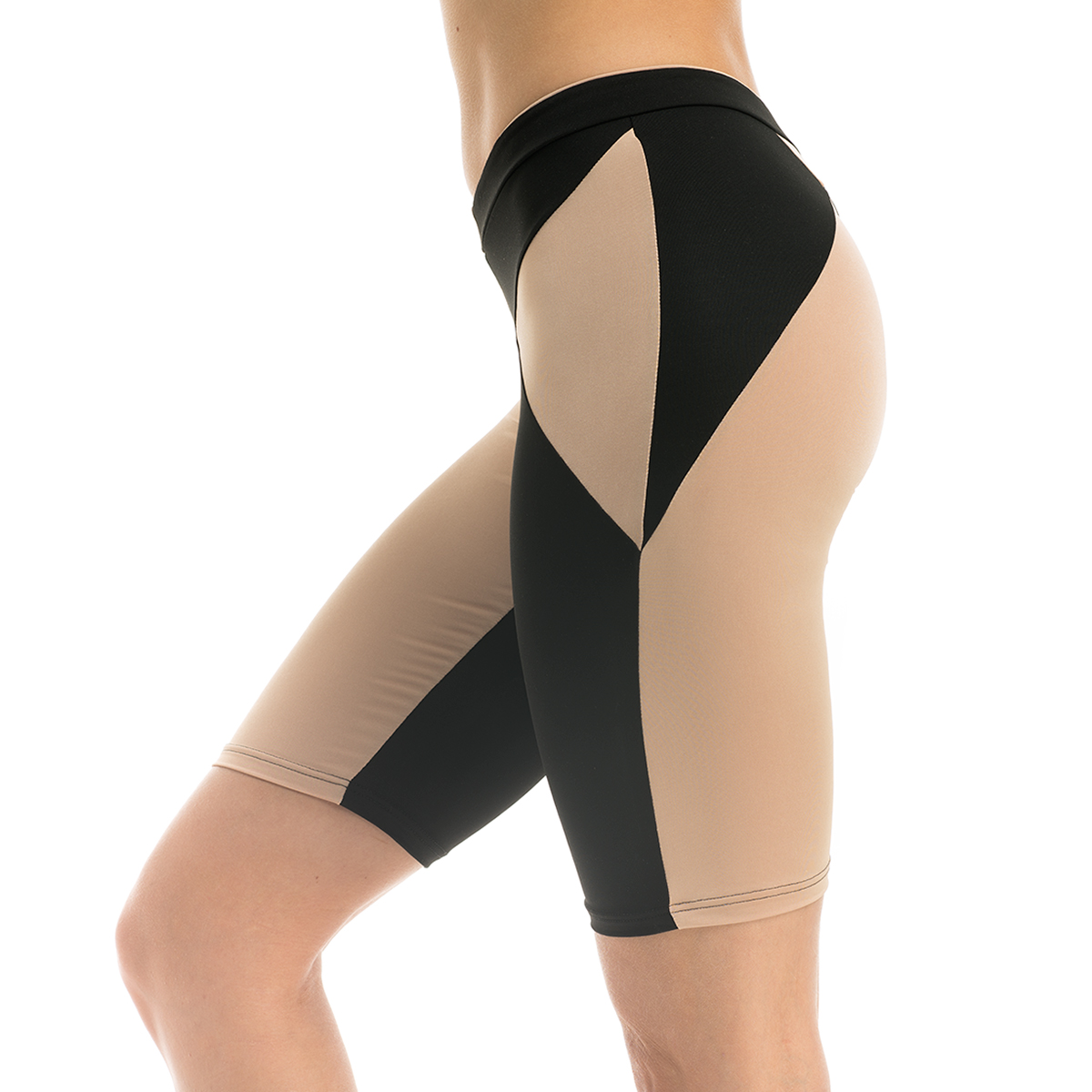 movement-biker-shorts-black-nude01-side.jpg