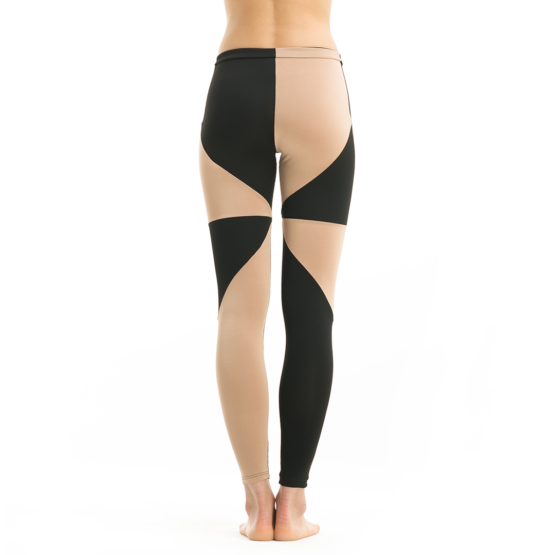 movement-leggings-black-nude01-poledancerka-back1.jpg